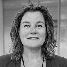 Helma Dommerholt